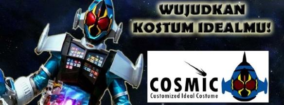 baju cosplay murah - 088806003287 - Banner