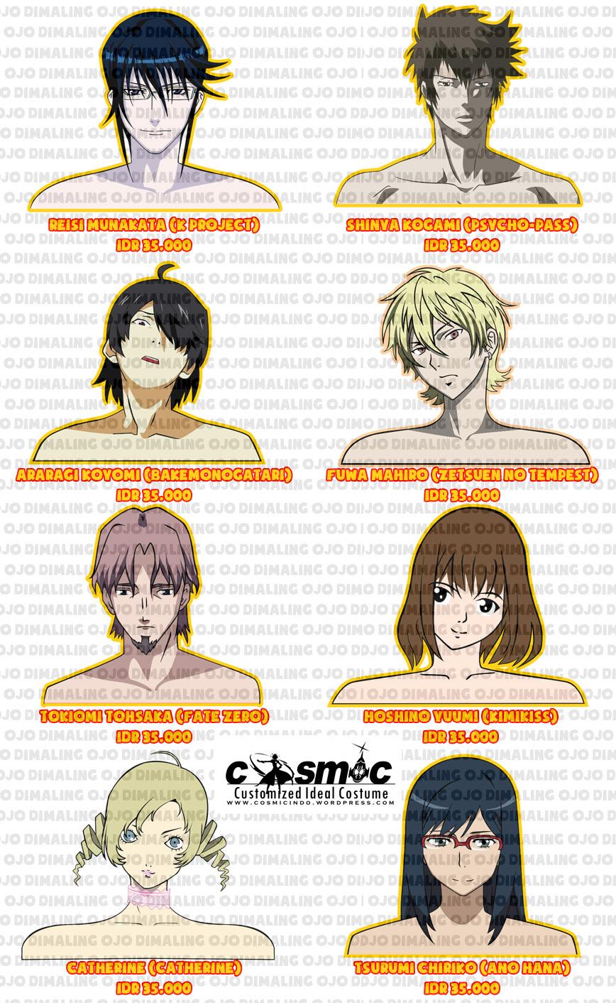 jual-kostum-cosplay---088806003287---katalog--hanger-anime-keren