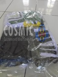 Kostum cosplay murah_088806003287_Packaging (13)