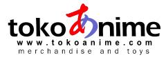 Jual kostum cosplay - 088806003287 - Toko Anime
