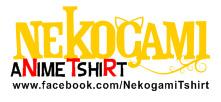 Jual kostum cosplay - 088806003287 - Nekogami