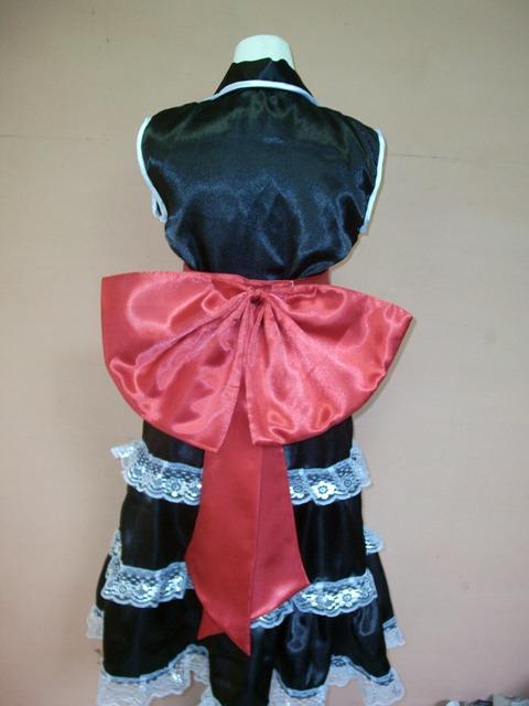Lolita Custom