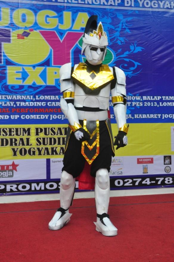 toko-cosplay-088806003287-cosmic-shop-contoh-karya-02