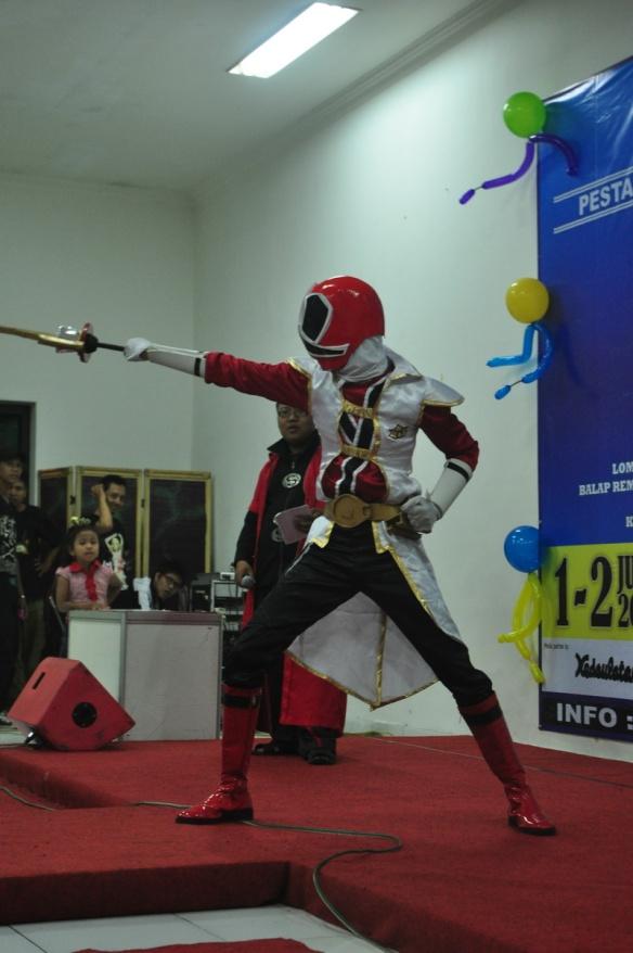 toko-cosplay-088806003287-cosmic-shop-contoh-karya-04