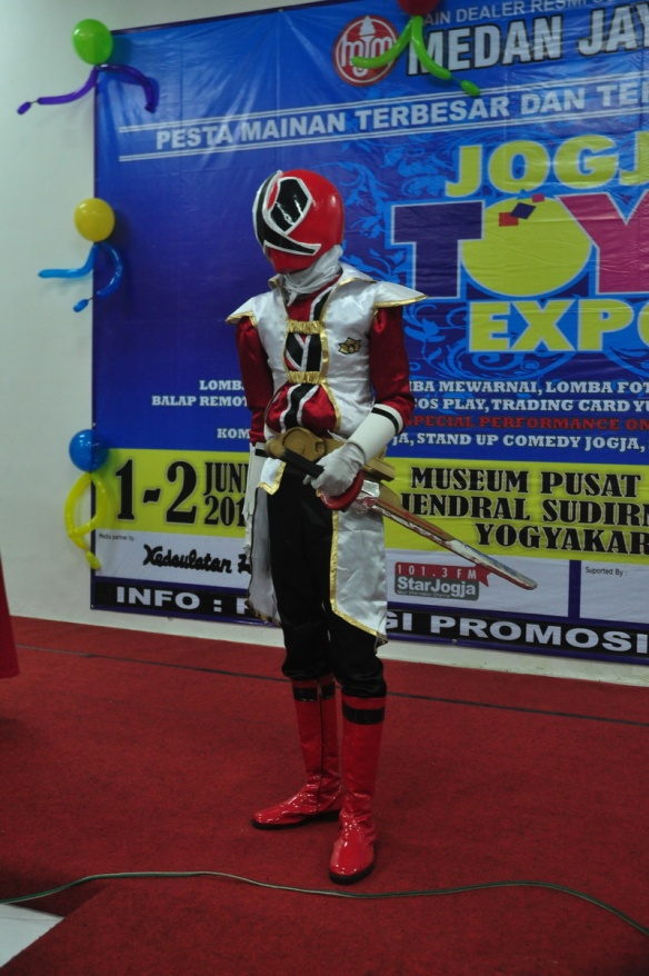 toko-cosplay-088806003287-cosmic-shop-contoh-karya-05