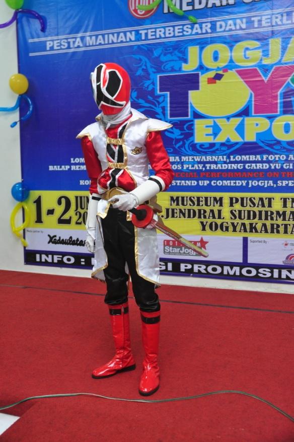 toko-cosplay-088806003287-cosmic-shop-contoh-karya-06