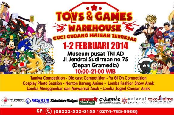 toys expo, toys fair